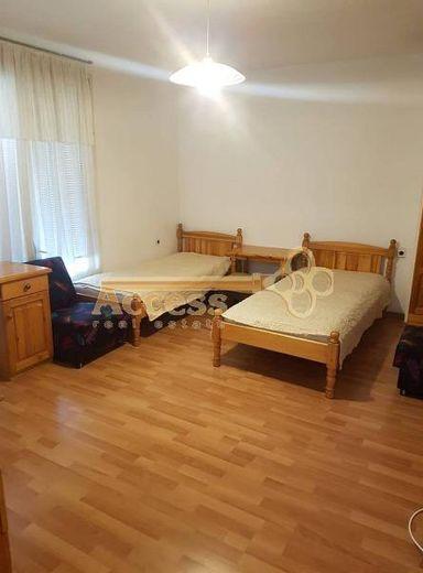 двустаен апартамент варна acwywm93