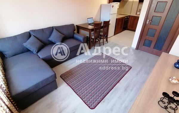 двустаен апартамент варна ae4l7gr9