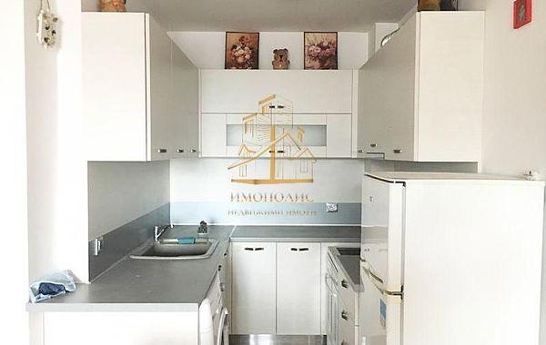 двустаен апартамент варна aercf8ld