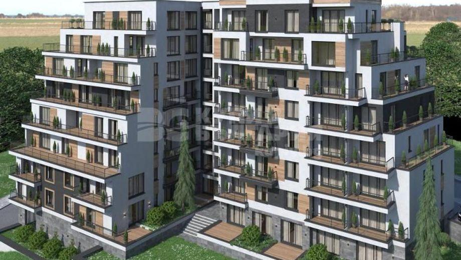 двустаен апартамент варна aerhejkn