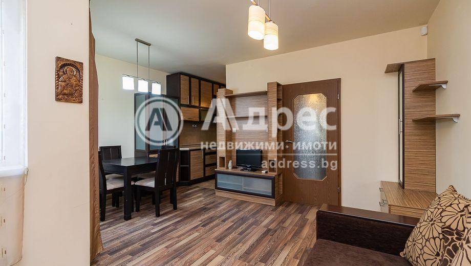 двустаен апартамент варна ag3sbstc
