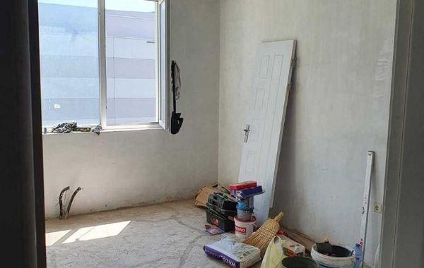 двустаен апартамент варна ajel1muj