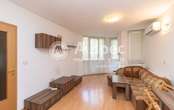 двустаен апартамент варна ak5unbsf