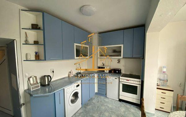 двустаен апартамент варна aksgllav