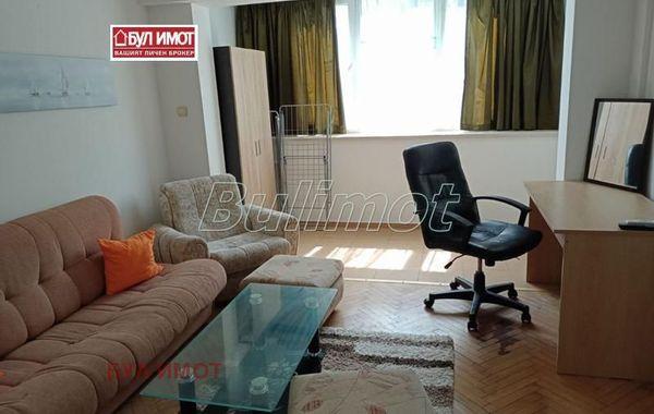 двустаен апартамент варна aktw4p12