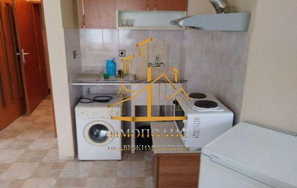 двустаен апартамент варна al5p63du