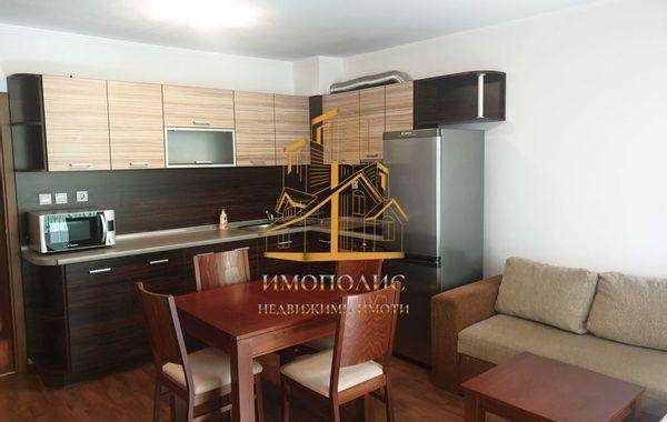 двустаен апартамент варна aqef6k4v