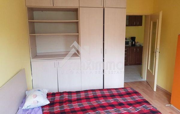 двустаен апартамент варна aqjuup8t