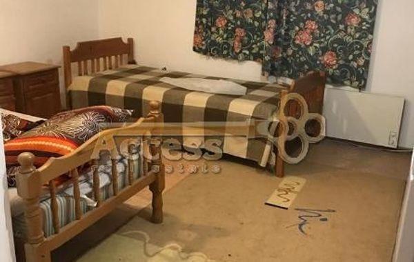 двустаен апартамент варна arua6d9b