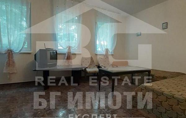 двустаен апартамент варна av14fj6w