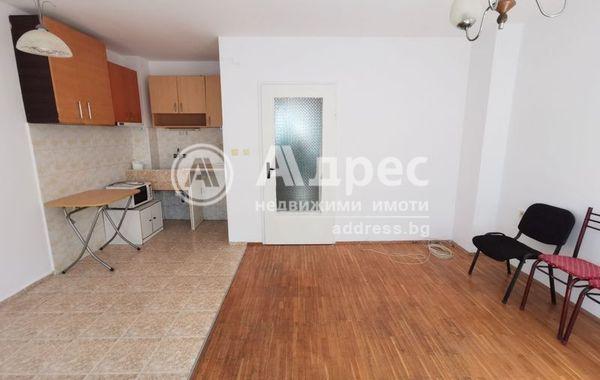 двустаен апартамент варна avapmvcv
