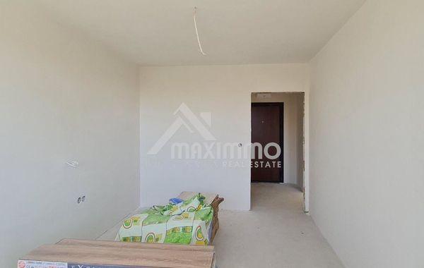 двустаен апартамент варна awx5v719