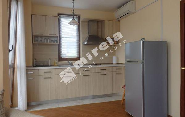 двустаен апартамент варна b23lxdrv