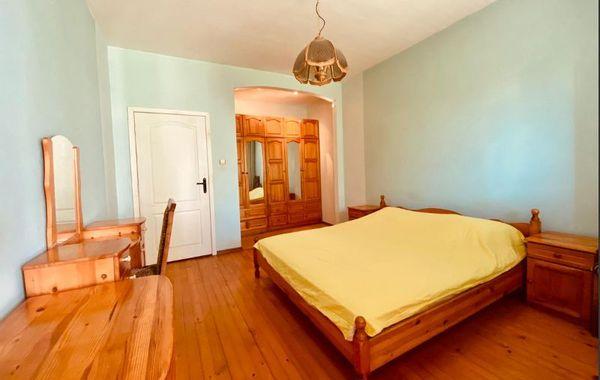 двустаен апартамент варна b271kxeq