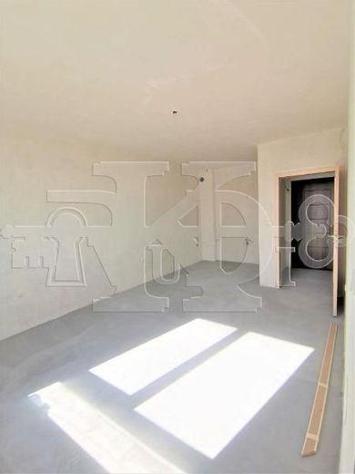 двустаен апартамент варна b3k2k7st