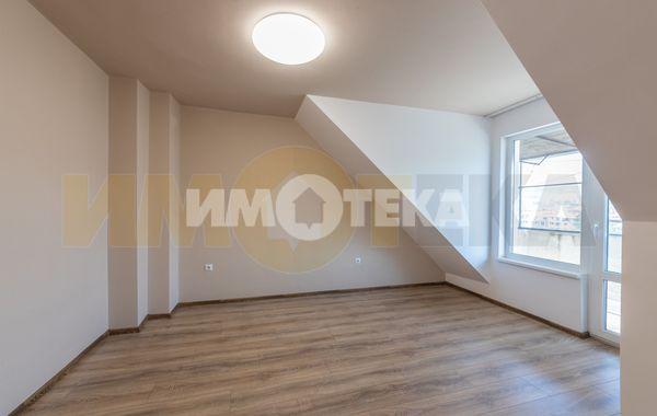 двустаен апартамент варна b591flyg