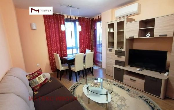 двустаен апартамент варна b5emu9gu