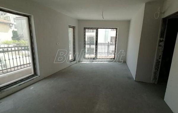 двустаен апартамент варна b6dt5rar