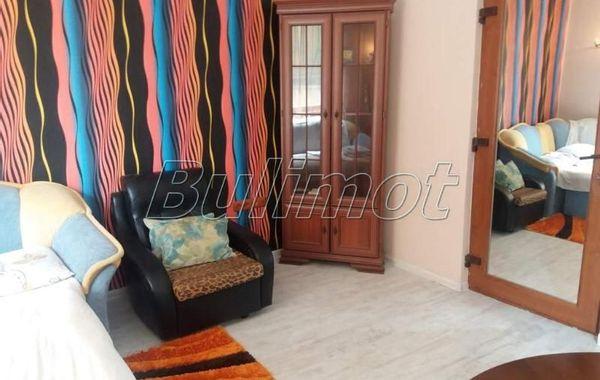 двустаен апартамент варна b894b7kk