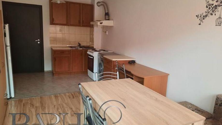 двустаен апартамент варна b8bkhkxx