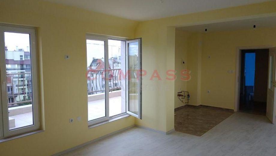 двустаен апартамент варна b8jxad1a