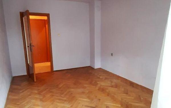 двустаен апартамент варна ba2vhje9