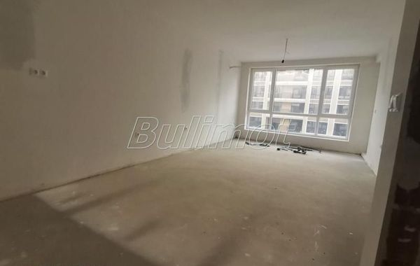 двустаен апартамент варна bctjp2k8