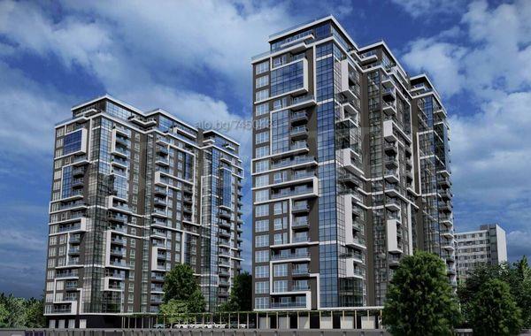 двустаен апартамент варна bd42n6wp