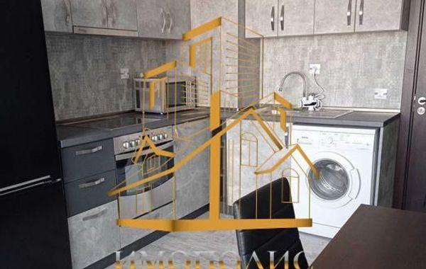 двустаен апартамент варна bepgxth6