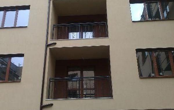 двустаен апартамент варна bfkbun1n