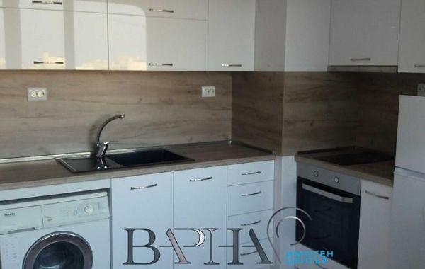 двустаен апартамент варна bfsn388e