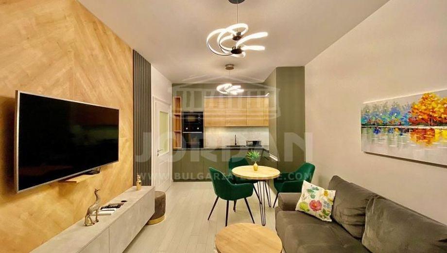 двустаен апартамент варна bg15c1ww