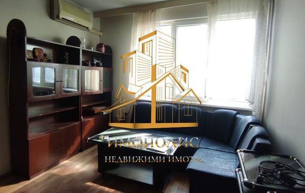 двустаен апартамент варна bgwpa2y6