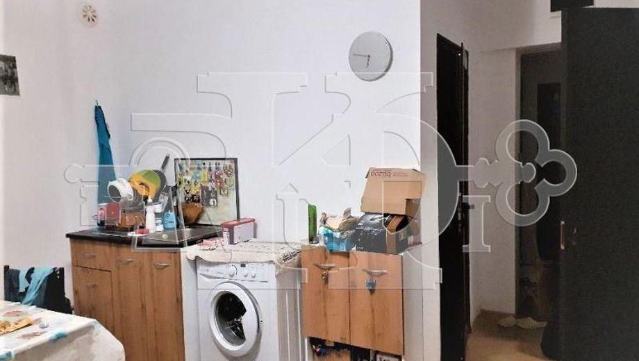двустаен апартамент варна bh8j47cm