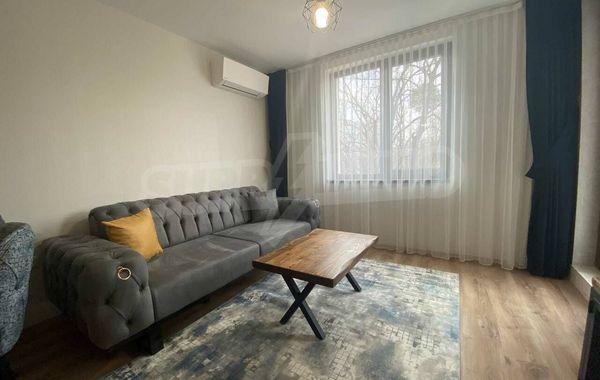 двустаен апартамент варна bhwan2pv