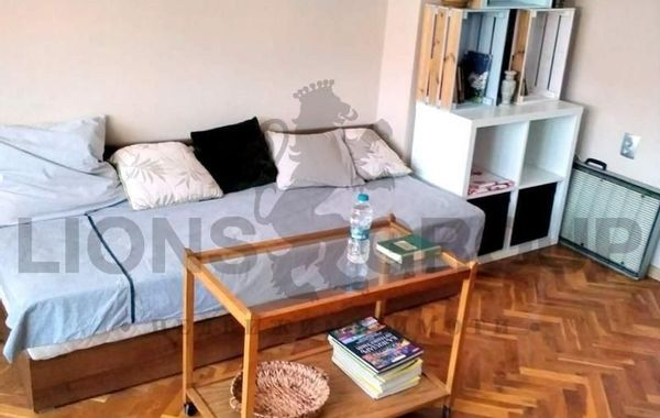 двустаен апартамент варна bhwjq6v3