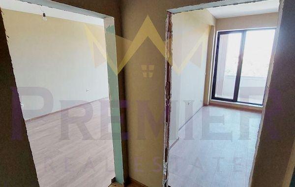 двустаен апартамент варна bjtupylk
