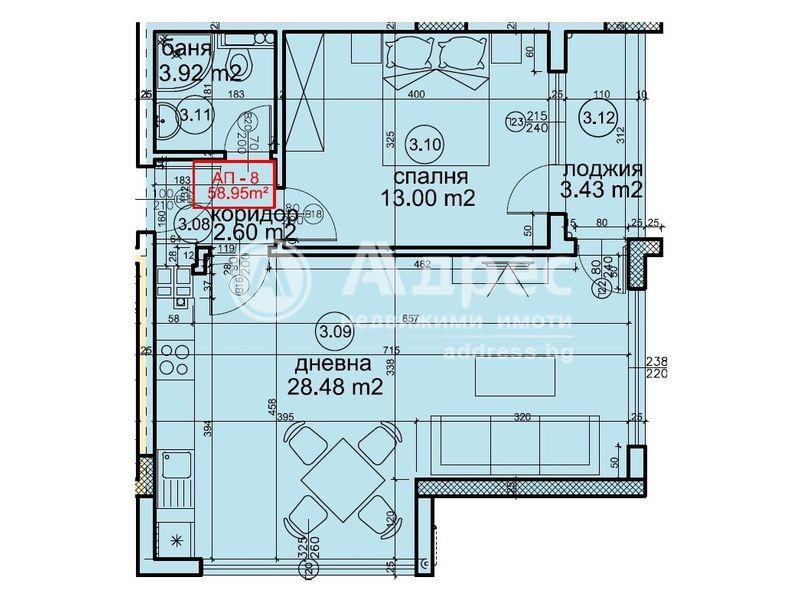 двустаен апартамент варна bkcaqjj2
