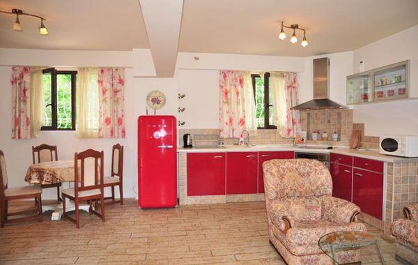 двустаен апартамент варна bkcp38vu