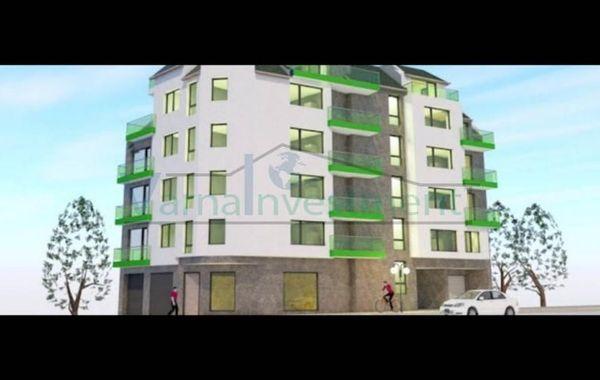 двустаен апартамент варна bncpl6xp
