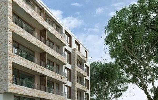 двустаен апартамент варна bqbkkkhm