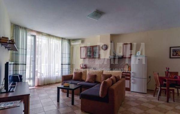 двустаен апартамент варна bqkduced