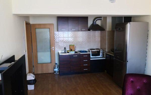 двустаен апартамент варна br41uamd