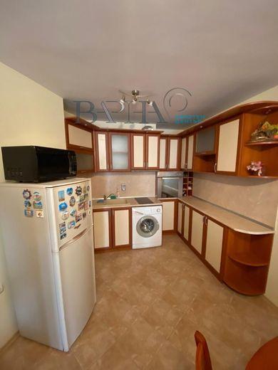 двустаен апартамент варна bsk7bc18