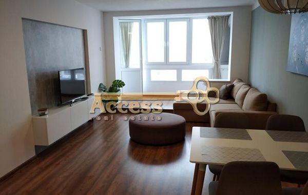 двустаен апартамент варна bwa1hp4u