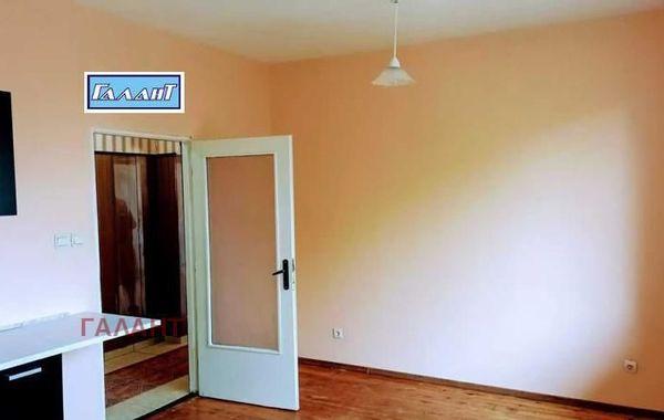 двустаен апартамент варна bwlx25gd