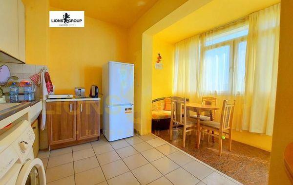 двустаен апартамент варна bx2y89c6