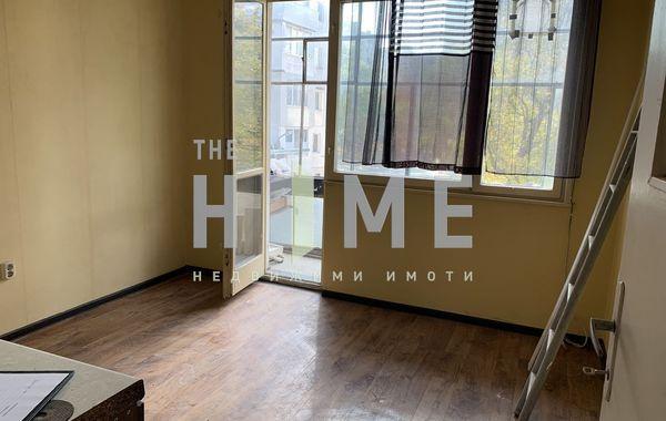 двустаен апартамент варна bxtxhfm5
