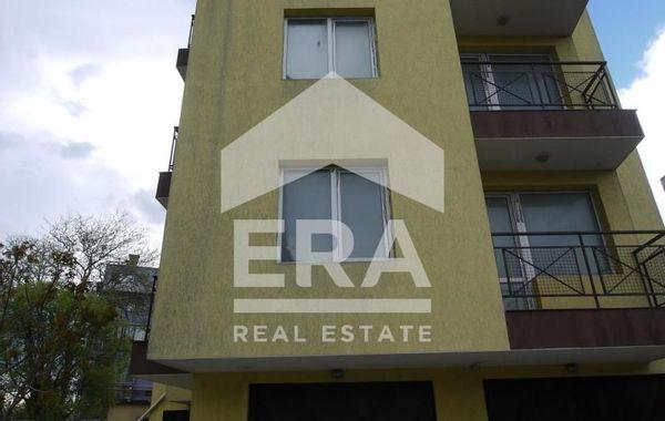 двустаен апартамент варна c145jruj