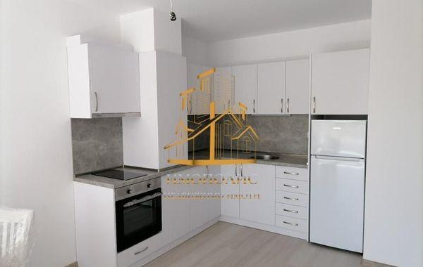 двустаен апартамент варна c4c558u1